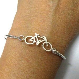 bike bracelet