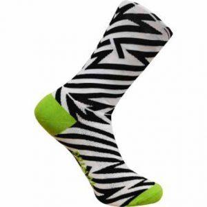 primal socks electric