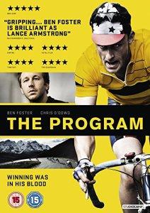 the program film