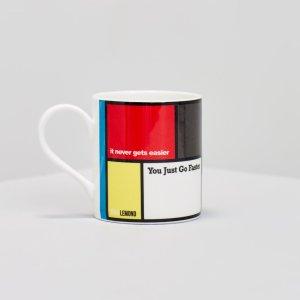 Greg-Lemon-Mug-Cycling