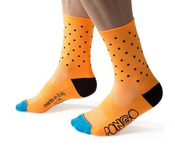 pongocc socks