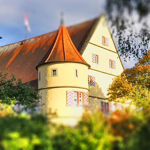 Hirrlingen (Tübingen)