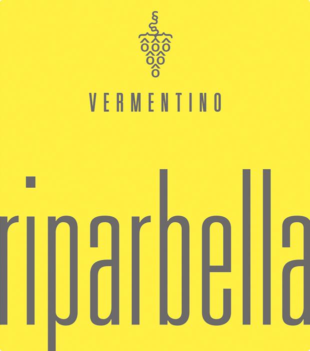 Weisswein Vermentino von Podere Riparbella