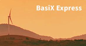 Module Basic Express