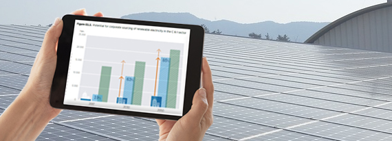 Financial Modeling of Renewable Power Projects