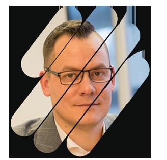 Dr. Steffen Hundt