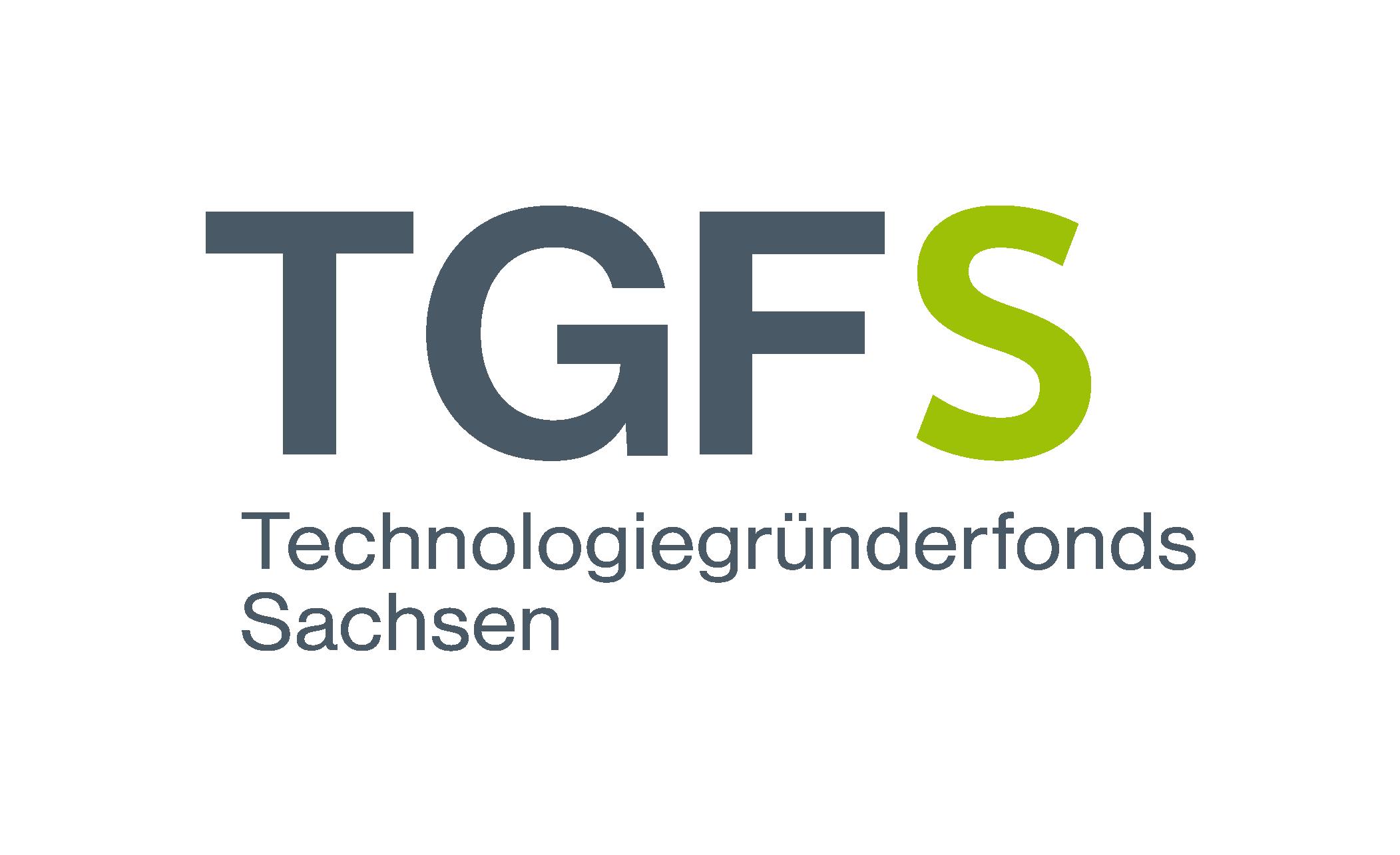 TGFS Logo