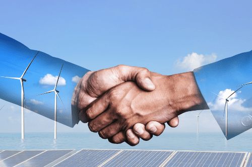 POWER PURCHASE AGREEMENTS - BASICS AND FUNDAMENTALS