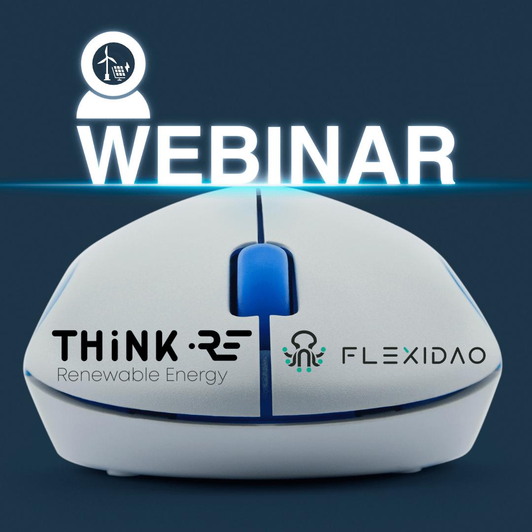 Flexidao-Think RE Workshop
