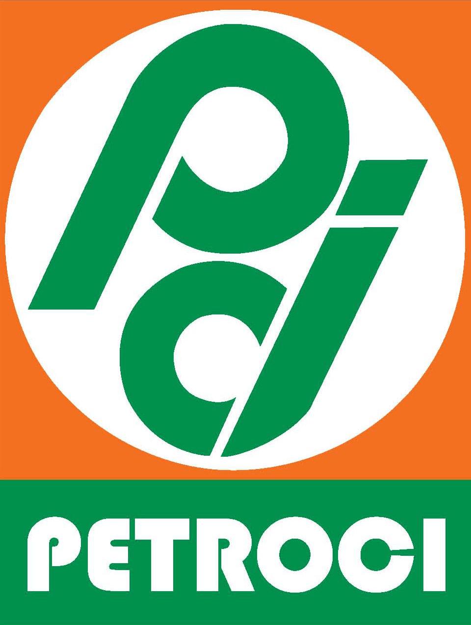 Petroci