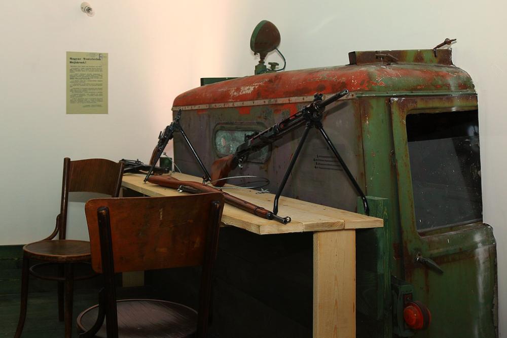 buszkesegpont muzeum 3