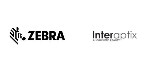 Interaptix Joins Zebra Technologies Partner Network as a Registered ISV