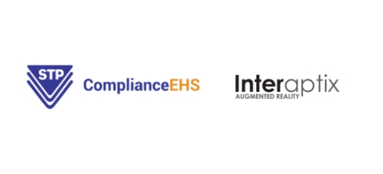 Interaptix and STP ComplianceEHS Partner to Offer Integrated Remote Audit Solution