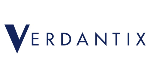 Verdantix Recognizes AptixAR as one of 10 Exciting Connected Worker Solutions to Watch in 2021
