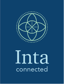 Intaconnected logo