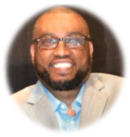 Dr. Wade Poole, Board Member