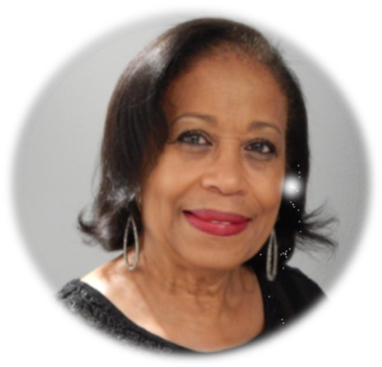 Gloria Butler Miller, Board Member