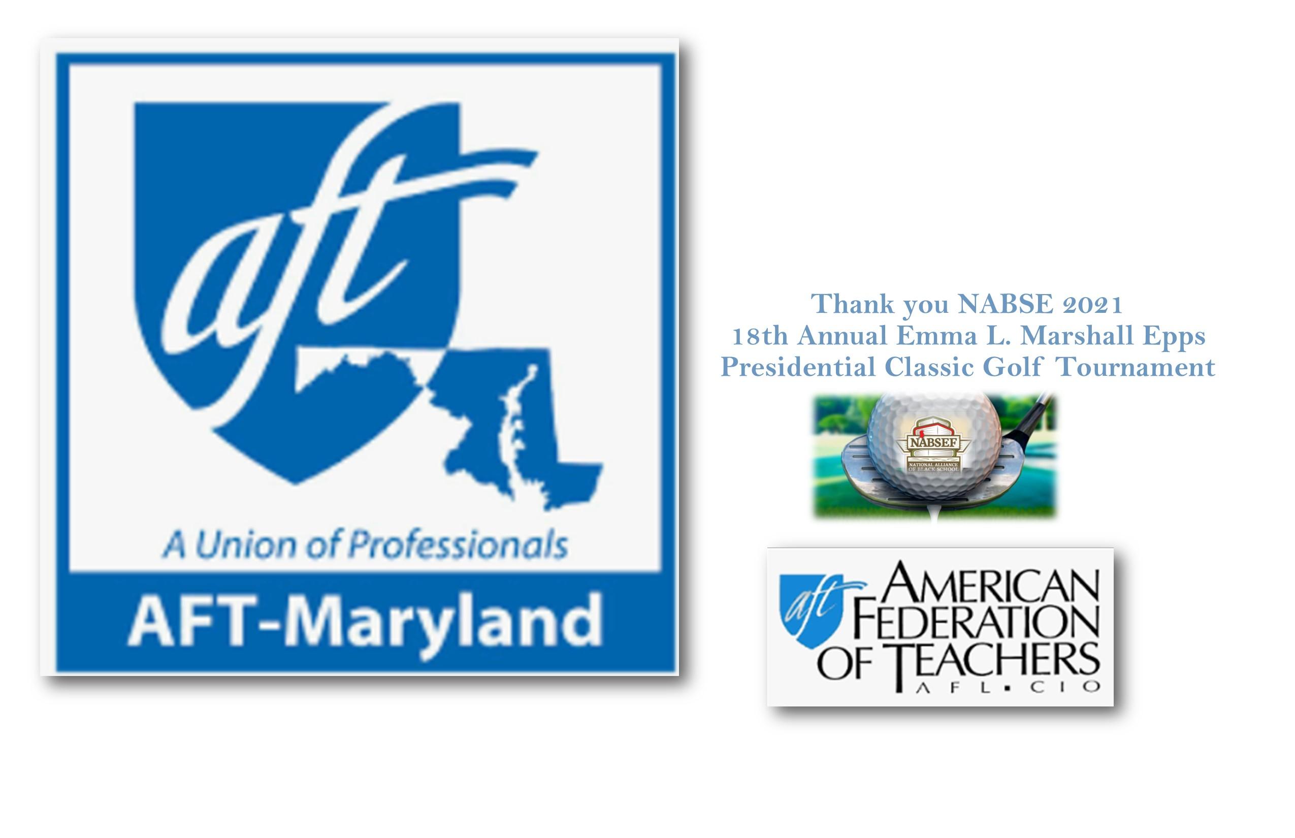 American Federation of Teachers-Maryland