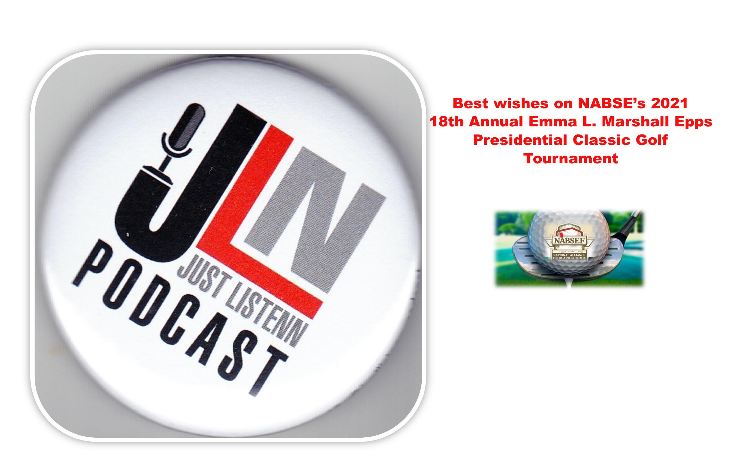 JLN Podcast