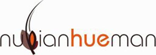 Nubian Hue Mon