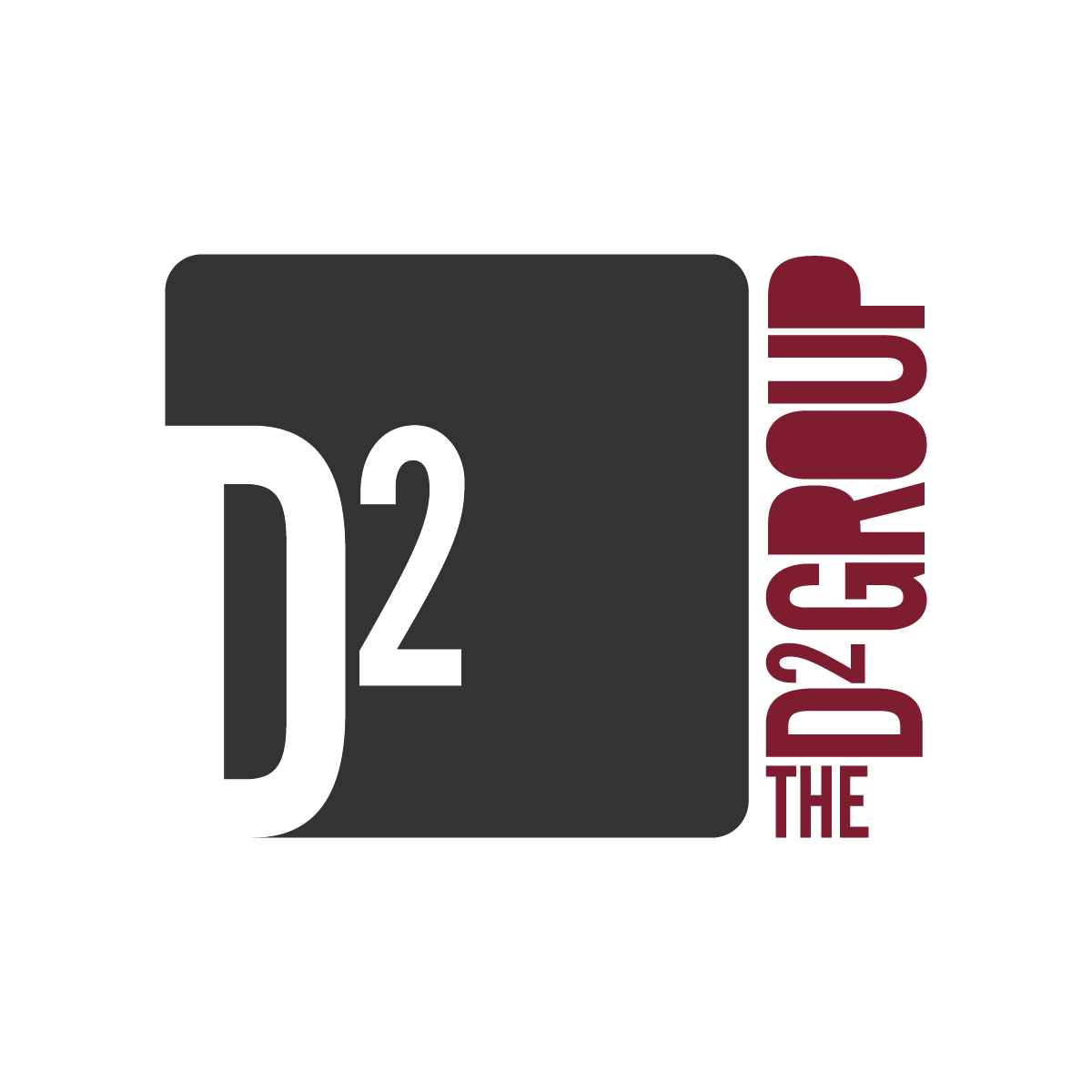 The D2 Group