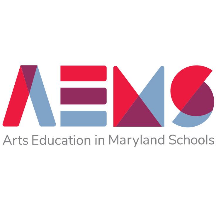 Arts Education in Maryland Schools