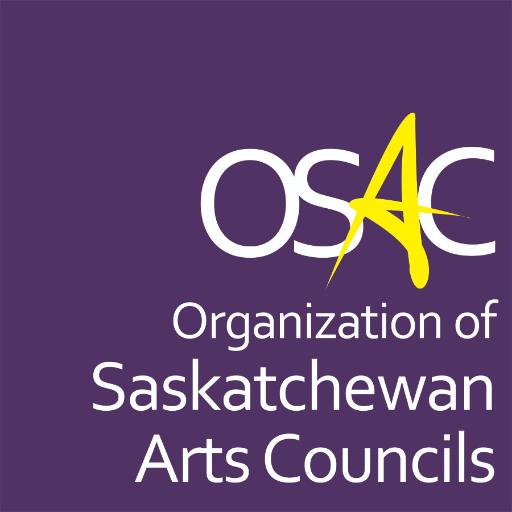 Organization of Saskatchewan Arts Councils
