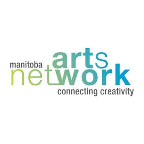 Manitoba Arts Network