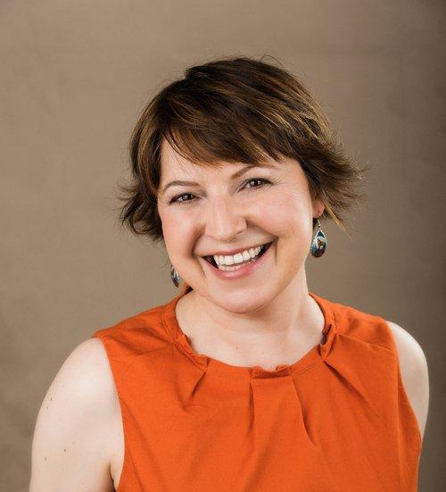 Dr. Terri Brennan
