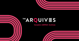 The ArQuives