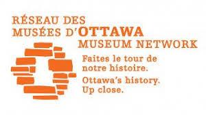Ontario Museum Network