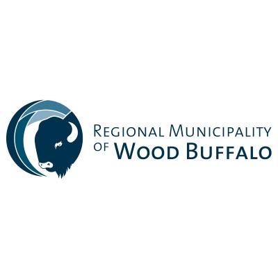 The Regional Municipality of Wood Buffalo