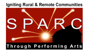 Supporting Performing Arts in Rural & Remote Communities