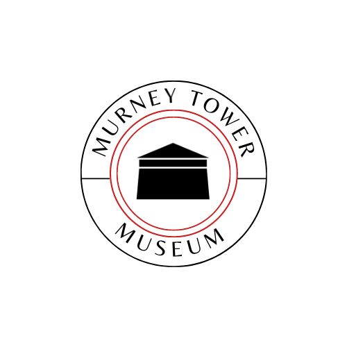 Murney Tower Museum National Historic Site of Canada
