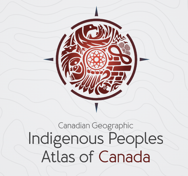 The Assembly of First Nations (AFN) and Canadian Geographic
