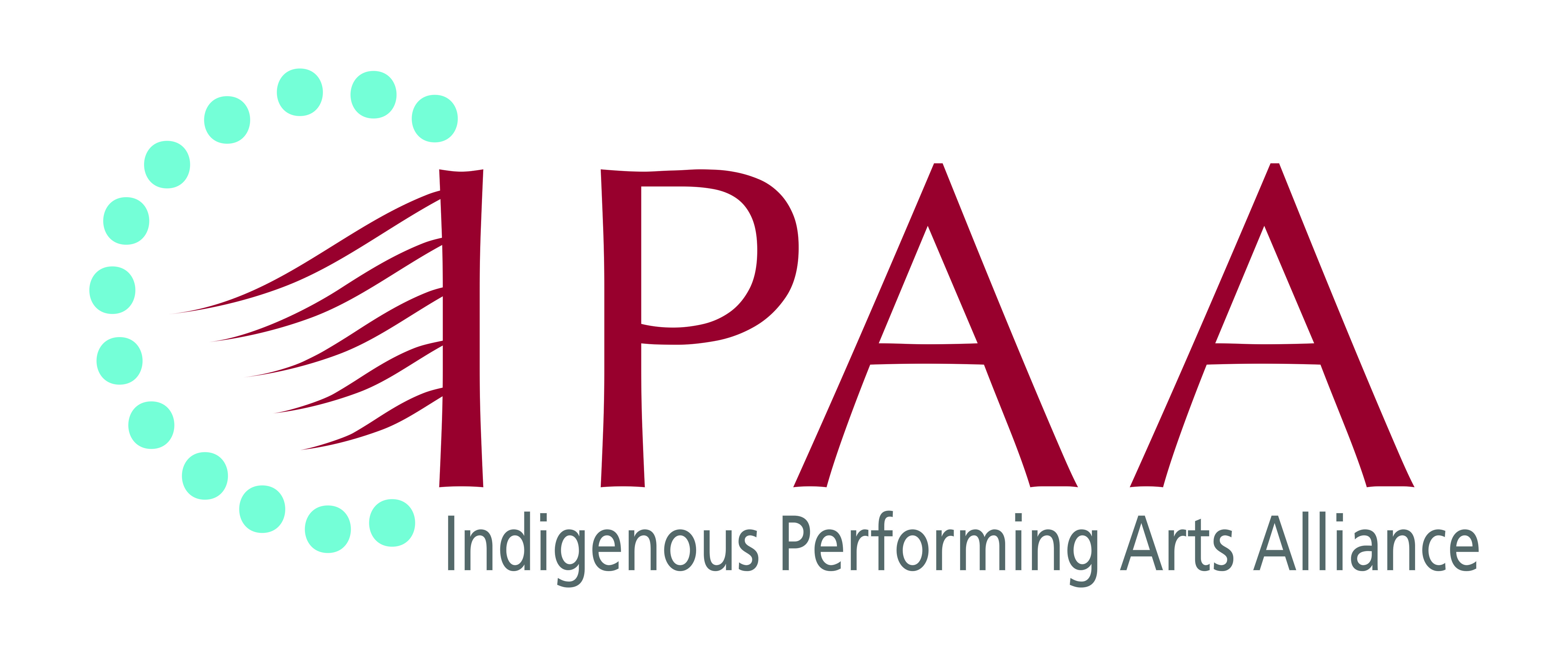 Indigenous Performing Arts Alliance International Networking Facilitation at the Tri-Nations Symposium