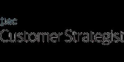 Customer Strategist