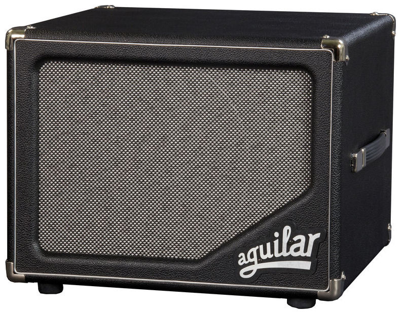 Aguilar Cabinet SL112