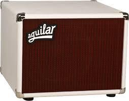 Aguilar DB112, 8 Ohm