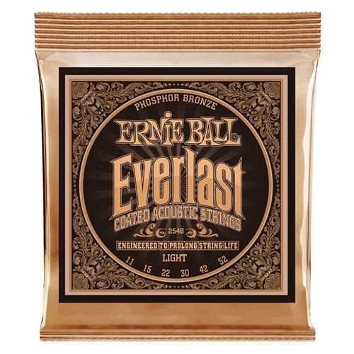 Ernie Ball EB-2548