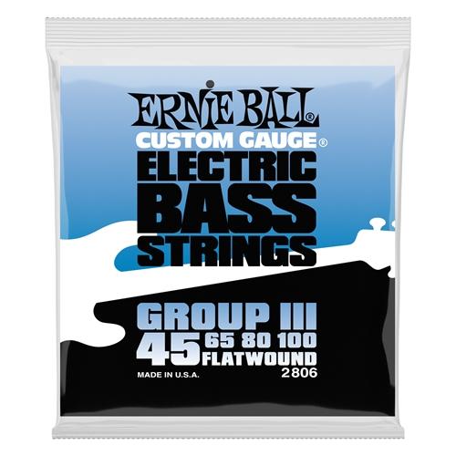 Ernie Ball EB-2806