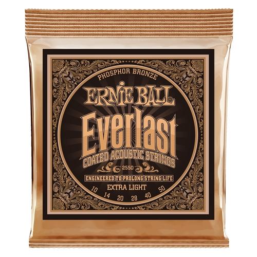 Ernie Ball EB-2550