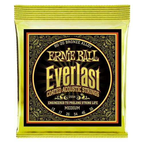 Ernie Ball EB-2554