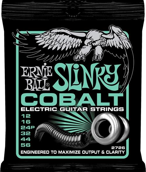 Ernie Ball EB-2726