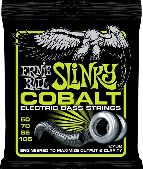 Ernie Ball EB-2732