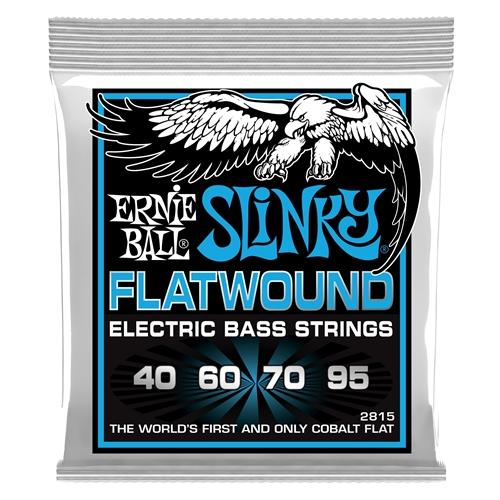 Ernie Ball EB-2815