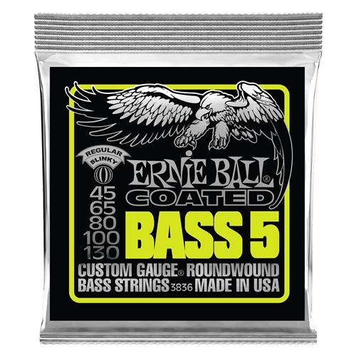 Ernie Ball EB-3836