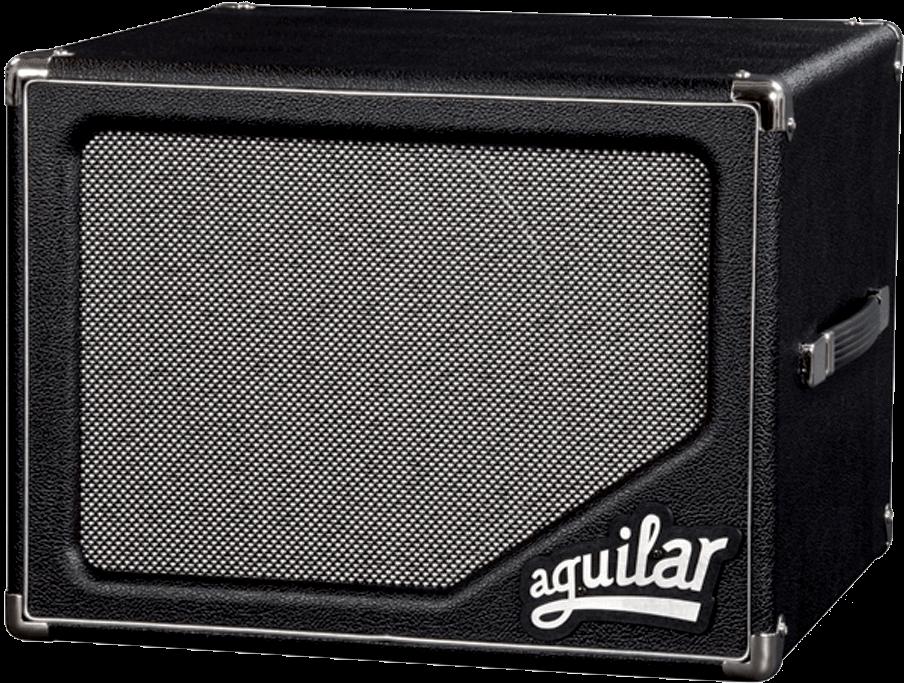 Aguilar SL112 1x12 250 W 8 ohm