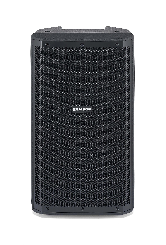 Samson RS112A