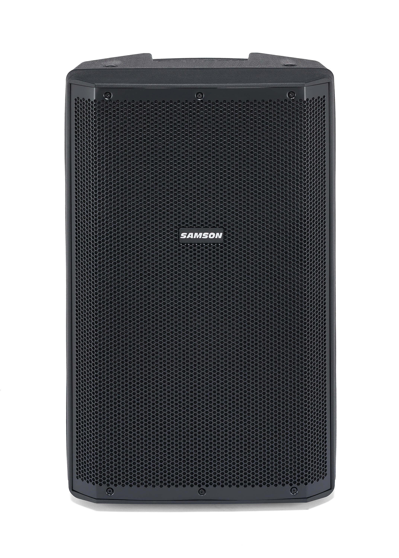 Samson RS115A